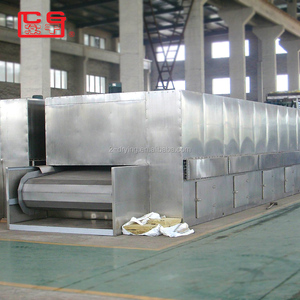 fruit drying machine for dried fruit