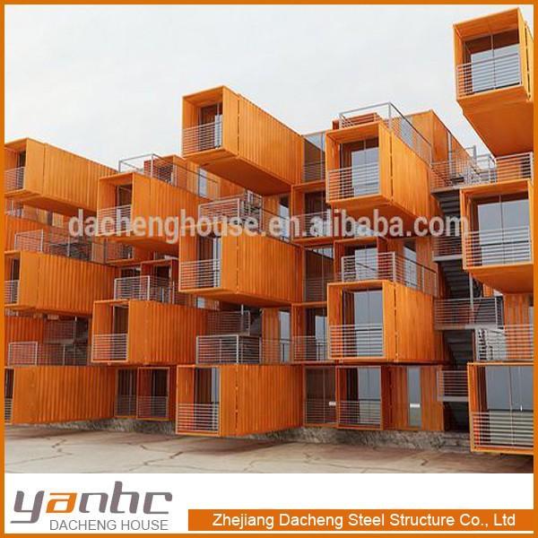 Modern Container Home modern container homes, modern container homes suppliers and