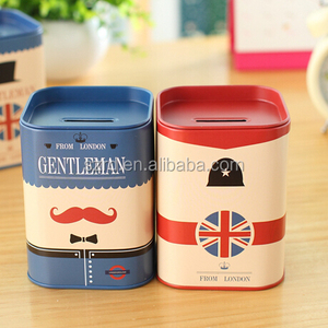 customized ceramic money box/cheap piggy bank ceramic/high quality wooden piggy bank