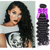 /product-detail/100-unprocessed-brazilian-human-hair-kinky-curly-virgin-human-hair-weave-20-inch-virgin-remy-brazilian-hair-60417198892.html