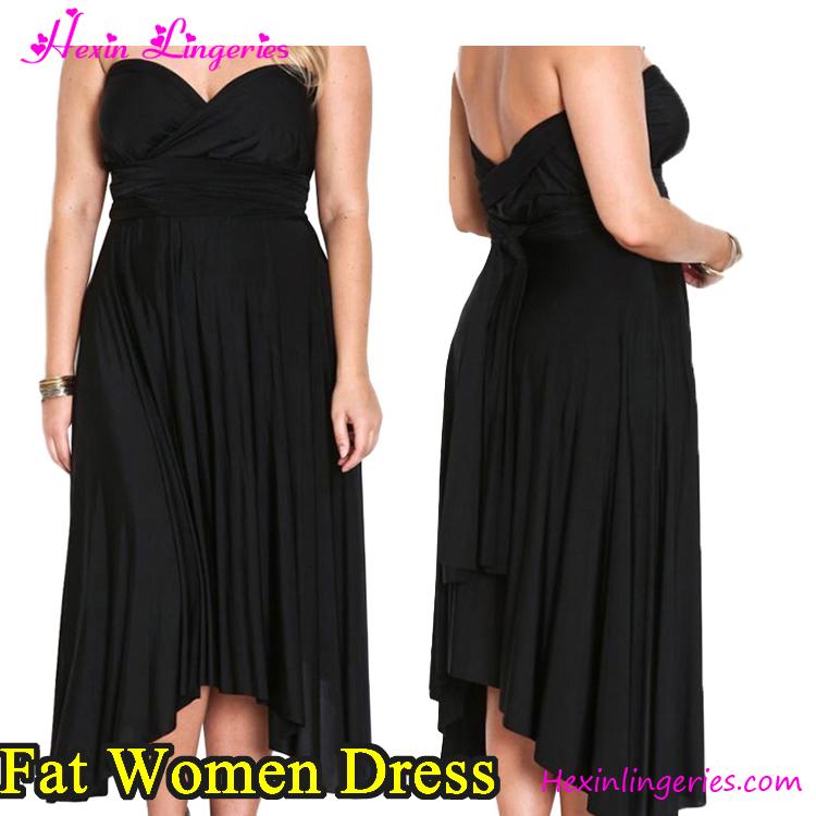 d9d699adc8723 Hot Sale Plus Size Special Occasion New Ladies Women Fashion Dress ...