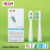Factory Directly Selling Adult Electronic Cheap Massage Tooth Brush Design for Tooth Whitening