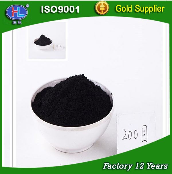 Wood Based Powder Activated Carbon Per Ton