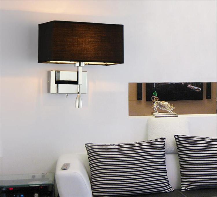 Lighting Fittings Sri Lanka Modern Cool Reasonable ...