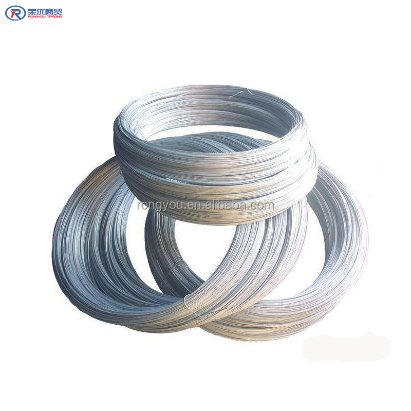 12 Gauge Steel Wire, 12 Gauge Steel Wire Suppliers and Manufacturers ...
