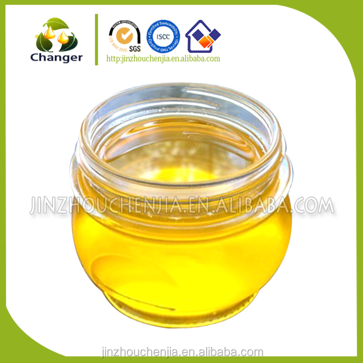 UCO Used Cooking Oil of Absorbent agent Making Biodiesel in Processing Plant for Sale