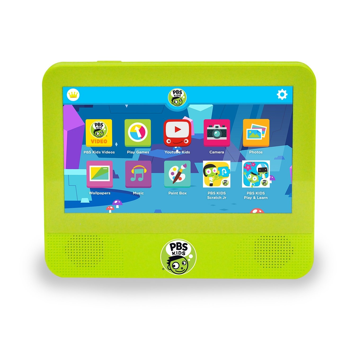 Cheap Tablet Dvd Player For Car, find Tablet Dvd Player For Car ...