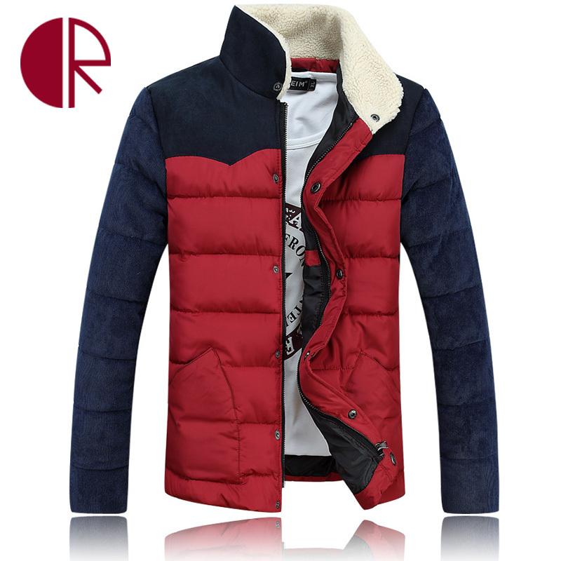 Cheap Parka Coats Uk find Parka Coats Uk deals on line at Alibaba.com