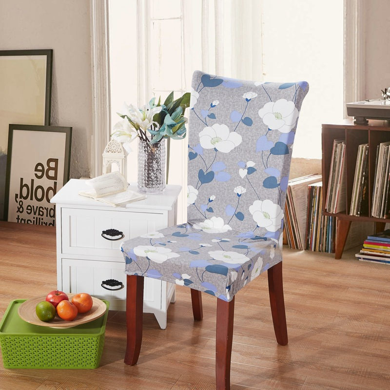 Online Get Cheap Spandex Folding Chair Covers Aliexpress