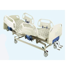 VIP Luxury dialysis medical sand stryker hospital bed prices with 7 function