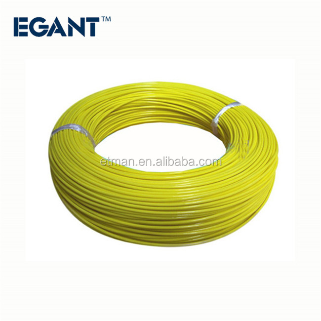 electric cable wire wholesale electric cable suppliers alibaba rh alibaba com