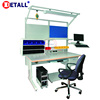 /product-detail/detall-electrical-test-working-bench-for-factory-working-60755310017.html