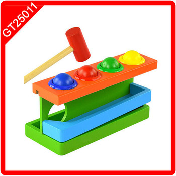 Wondrous Punch Toy For Kids Wooden Toys In China Best Selling Work Benches Buy Kids Workbench Toy Workbenches For Kids Toddler Tool Bench Product On Cjindustries Chair Design For Home Cjindustriesco