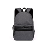/product-detail/popular-extreme-sports-monster-backpack-fashion-backpack-manufacturers-usa-60544873609.html