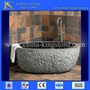 Low price bathtubs for children Designs