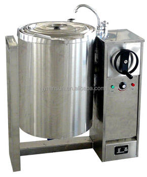 Aircraft Galley Equipment Kitchen Equipment Kitchen Machines Restaurant  Equipment Kitchen