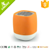 OEM portable professional mini waterproof bluetooth speaker