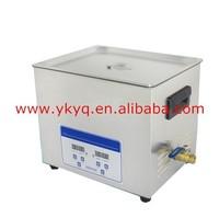 Digital Lab Vevor Ultrasonic Cleaning Machine price/Mini Industrial Ultrasonic Cleaner