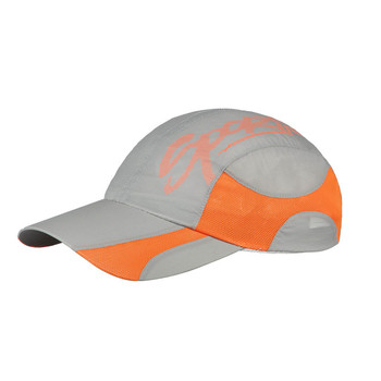 Custom Colorful Dri Fit Blank Cycling Caps Hats Wholesale - Buy ... b2dcb66bac1