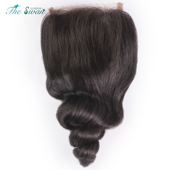 Wholesale black hair products raw unprocessed virgin hair vendors cheap virgin peruvian human hair with frontal closure
