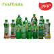 Best Selling 1000ml Pet Bottle Vietnam Guava flavor Natural Aloe Vera Drink