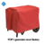 Weather and Abrasion Protection Waterproof Generator Fuel Tank Cover