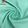 Good Quality Cheap Colorful Woven Spandex Yarn Dyed Elastic Swimming Wea Yoga Cloth Fabric