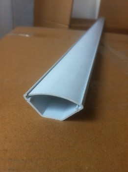Decorative Electric Conduit For Wall Buy Decorative