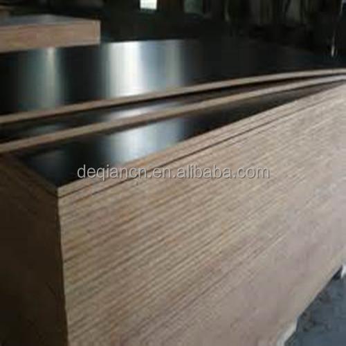 Compressed Plywood Buy Compressed Plywood Compressed