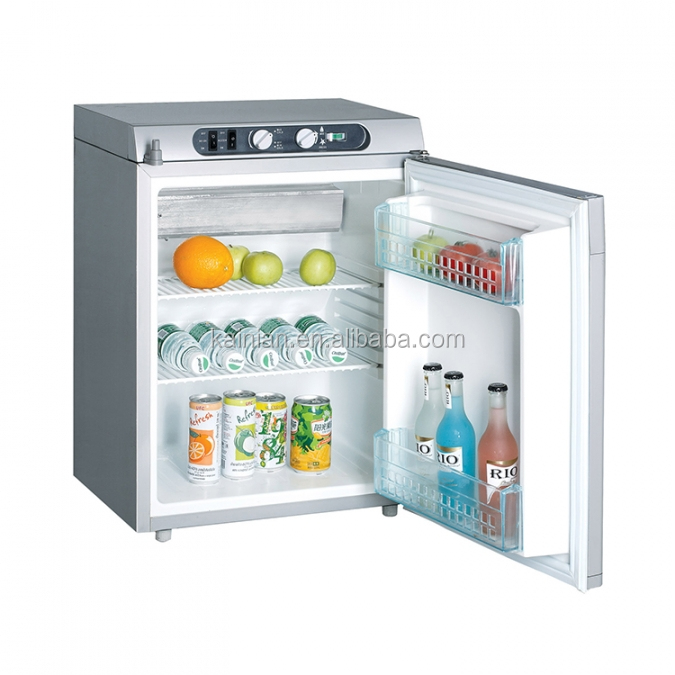 35L,40L, 43L, 49L 61L Portable Upright Absorption GAS Fridge