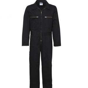 Custom Uniform Workwear Coveralls Factory Uniform Coverall