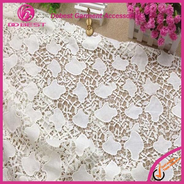 Venta al por mayor patrones de manteles para bordar embroidery ...