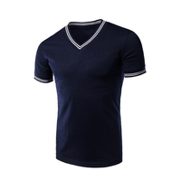 Latest Shirts For Men Pictures Online Shopping India Loose T Shirt Mens Clothing