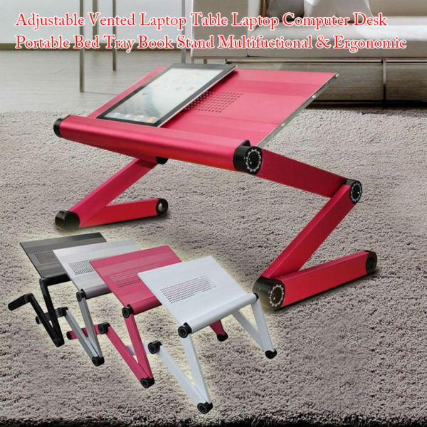 2014 Laptop Table Stand Recliner Computer Laptop Notebook Computer Adjustable Desk Table For Bed And SofaOffice Table Design - Buy Laptop TableLaptop ... & 2014 Laptop Table Stand Recliner Computer Laptop Notebook Computer ... islam-shia.org