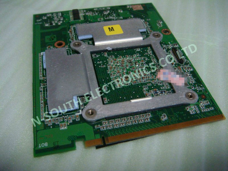 Brand new laptop video card for asus g70s g84-750-a2 mxm vga nb8e-se 08g2017gs21i