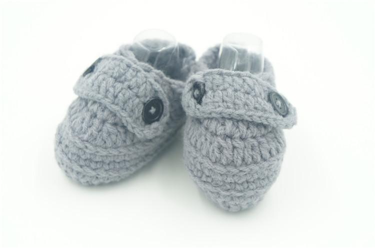 Cheap Crochet Baby Sandals Free Pattern Find Crochet Baby Sandals