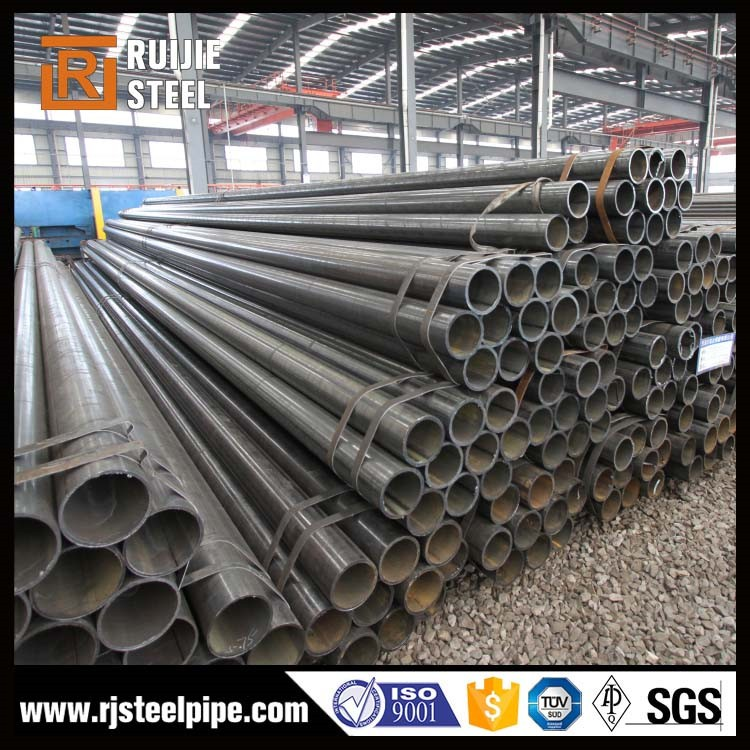 water well casing, erw pipes/tubes/hollow sections india, centrifug pipe