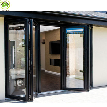 Store Door Aluminum Front Exterior Door Buy Aluminum Door Frame