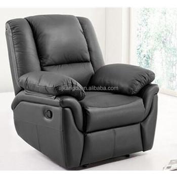Recliner Chair Armchair Lazy Boy Sofa