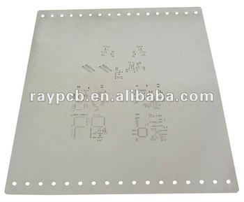 smt circuit schematic diagram buy schematic diagram smt machine rh alibaba com