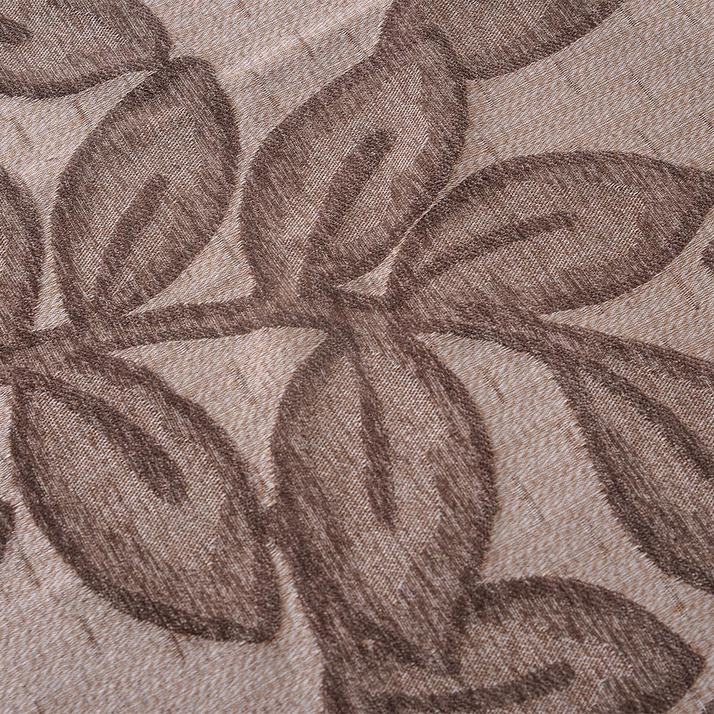 Viscose Jacquard Fabric for Sofa Covers View Sofa Back Covers