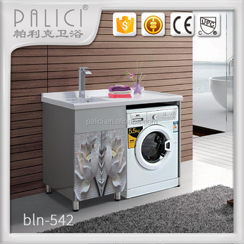 Brilliant  Bathroom FurnitureBathroom Furniture PolandWhite Bathroom Furniture
