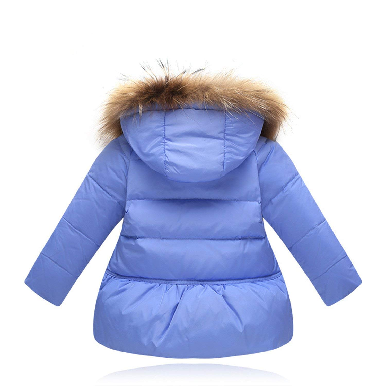 69cf18b0c Buy Mofgr Fashion Baby Girls Jackets Bow Tie Autumn Winter Jacket ...