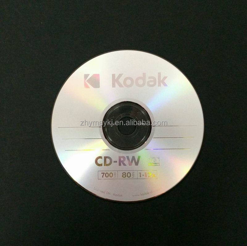 DVD repliaction on prices CD-RW 700mb lightscribe for video