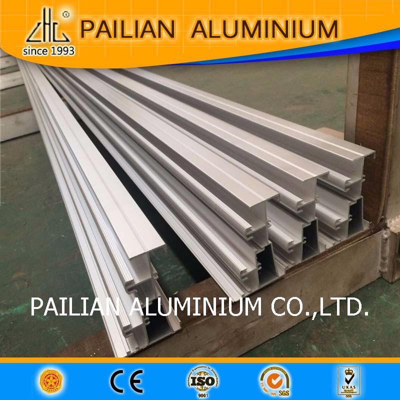 Venta al por mayor tubos para ventanas compre online los for Ventanas de aluminio precios online