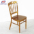 Good price acrylic napoleon chair for party