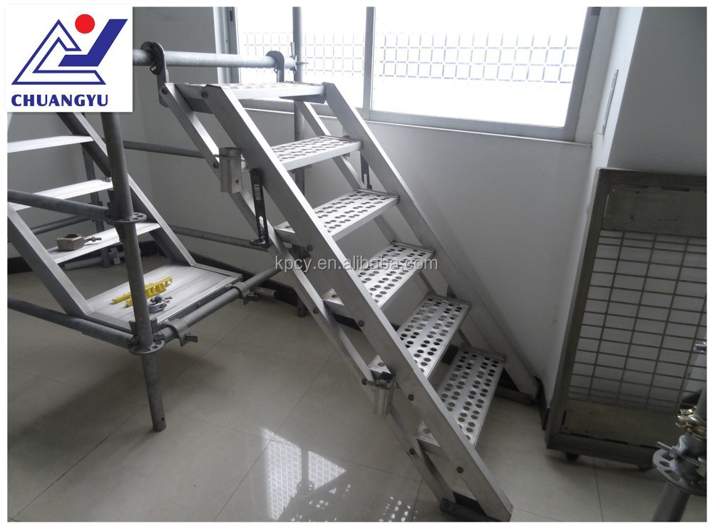 Japanese Type Aluminium Scaffolding Stair Ladder   Buy Aluminium Scaffolding  Stair,Aluminium Scaffolding Ladder,Scaffolding Stair Ladder Product On  Alibaba. ...