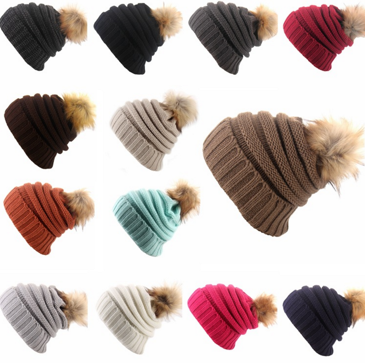 wholesale bulk knit hats women different types of knit. Black Bedroom Furniture Sets. Home Design Ideas