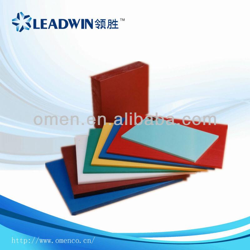 leadwin polystyr ne haute qualit feuille feuilles en plastiques id de produit 1793981646 french. Black Bedroom Furniture Sets. Home Design Ideas