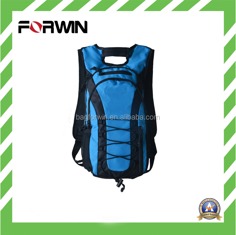 High quality Cycling Hydration back pack 2L Water Bladder Bag